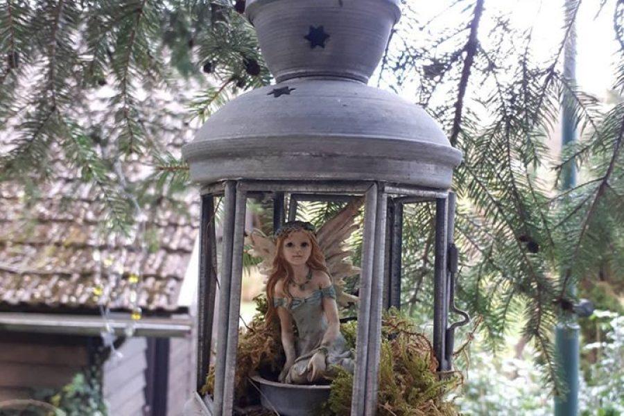 #littlefairy #slovinuniquerastoke #slunj #decoration #picoftheday #handmade