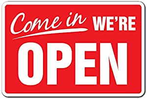 We are open again! / COVID-19 UPDATE